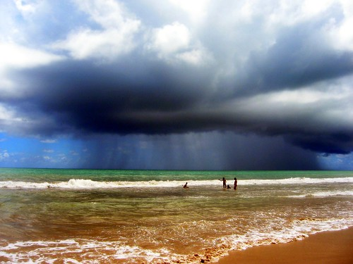 recife storm cloud | by kexi