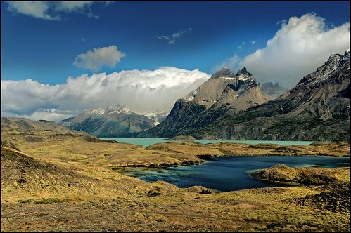 Best of Chile | by Bajy