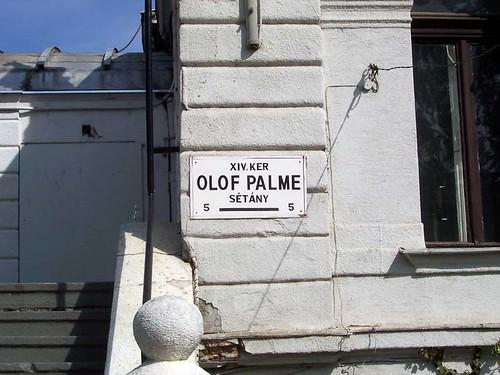 olof palmes gata 23
