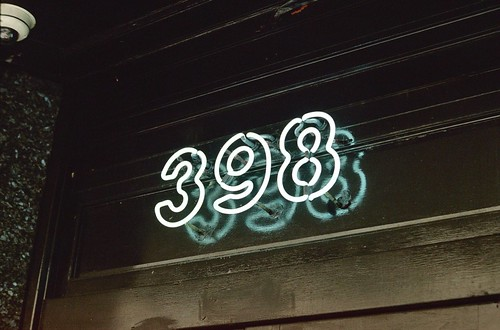 398 BC