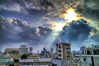 Tokyo Afternoon | by /\ltus