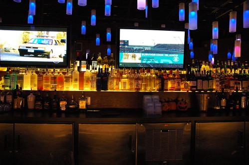 Nyc Hard Rock Cafe Menu Prices
