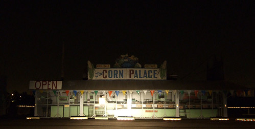The Corn Palace | by ToastyKen