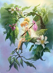 tink in the morning.... | by matuko amini