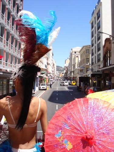 2006 cologne gay pride