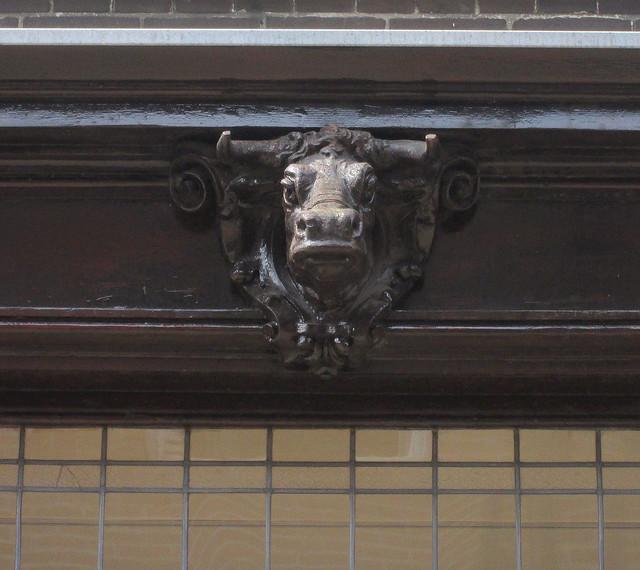 Groningen Shop Detail