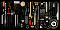TOOLS_id_75x37_def 06 | by illDesigns