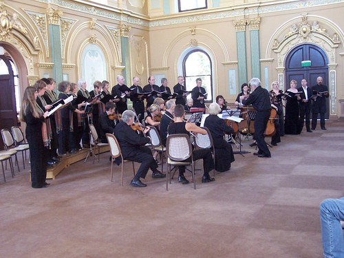 2006_11_100_7222 | by Bendigo Chamber Choir