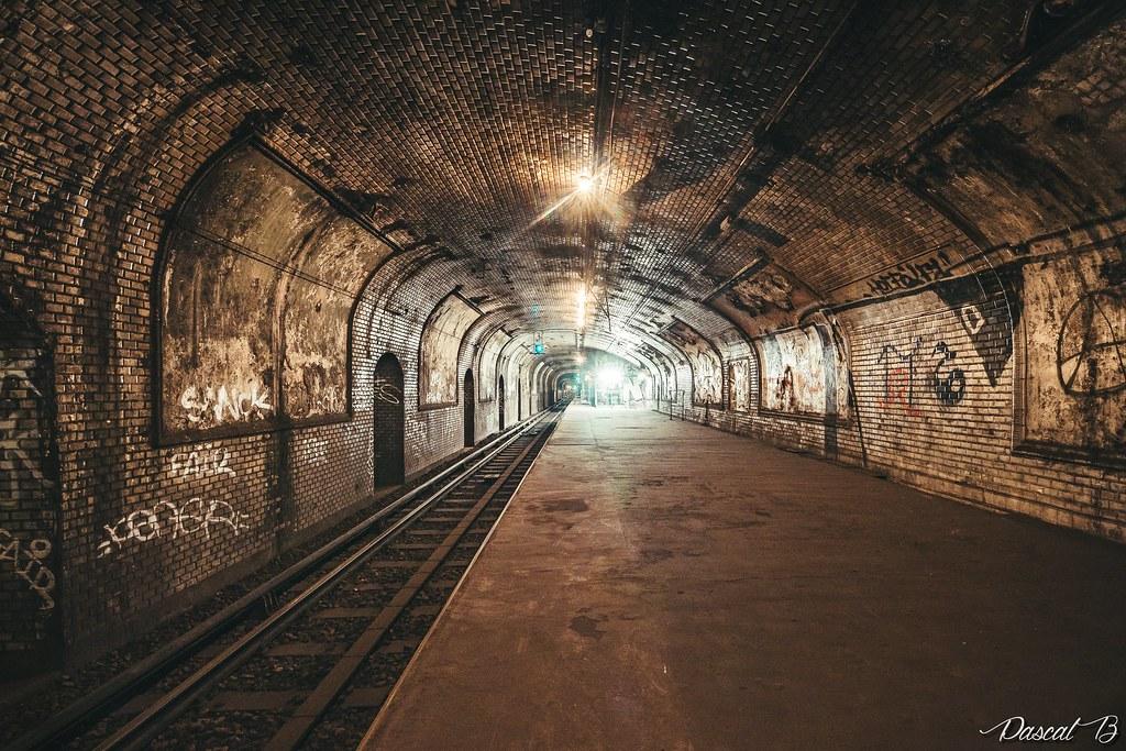 [Station famtôme] Saint Martin 30808636063_f8b92bdcc9_b