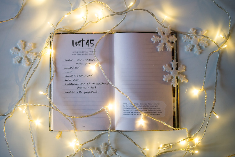 List 45