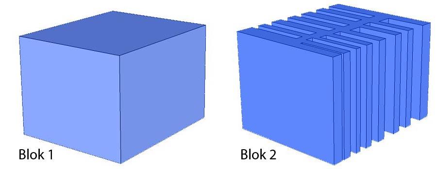 blok1 en 2
