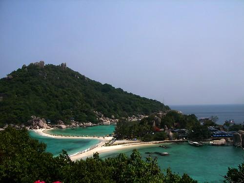 ナンユアン島‐koh Nangyuan19
