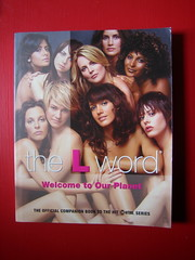 The L Word: Welcome to Our Planet | by Earthworm