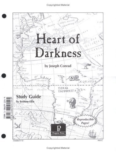 heart of darkness cruelty 'heart of darkness' is considered to be joseph conrad's major work in his philosophy it is a novella, barely 100 pages long, and is set in the backdrop of a sailor's life (much like conrad himself, and his other works.