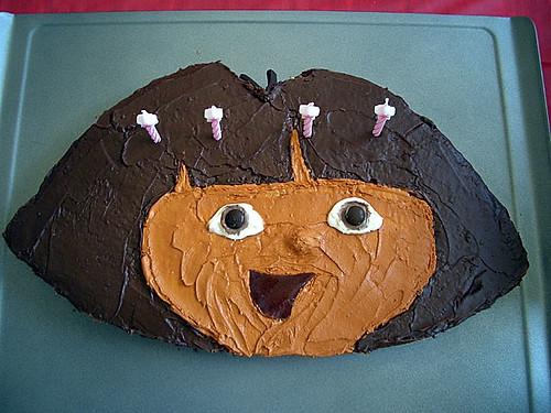 Nancy S Cake Designs Houston Tx