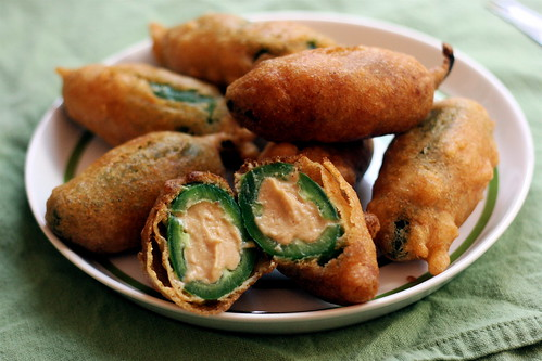Jalapeno Poppers | by teenytinyturkey