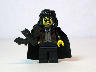 Ozzy Osbourne | by Dunechaser