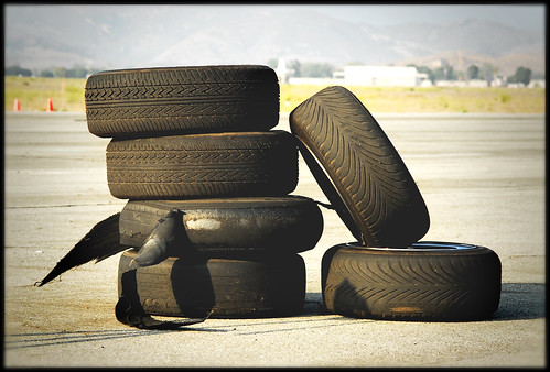 Used Tires | by www.ericcastro.biz