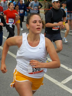 Healthy Kidney 10K | by Joe Shlabotnik