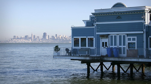 scoma's in sausalito | by foggydave
