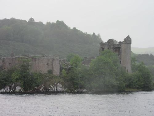 IMG_4835 urquhart castle