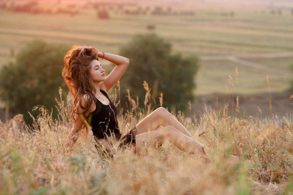 IMG_1437 - Kristina