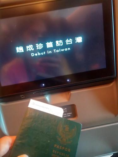 Taiwan 2016_13