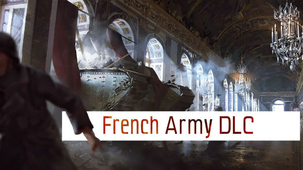 French_Army_DLC