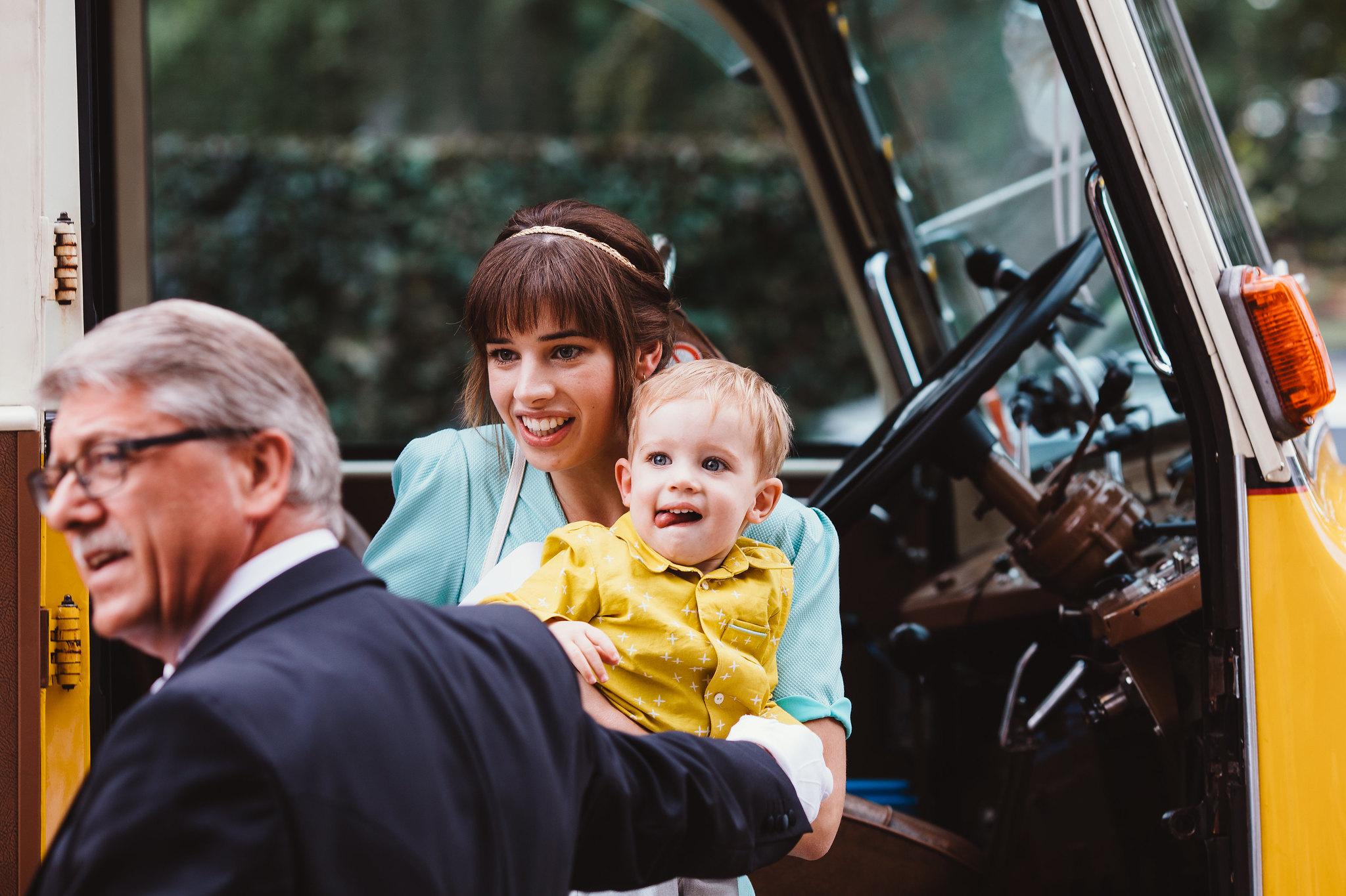 Elke&Cedric-361
