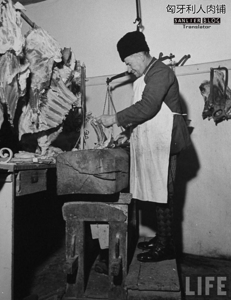 1938年罗马尼亚70