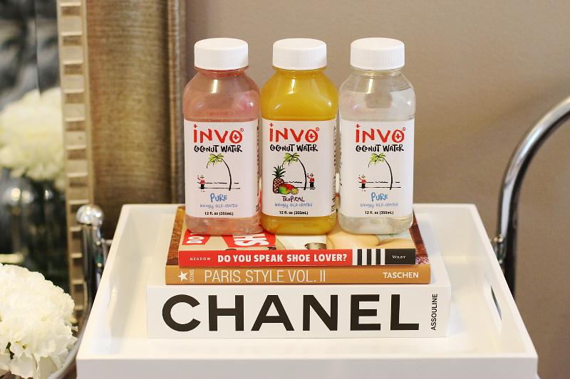 invo-coconut-water-7