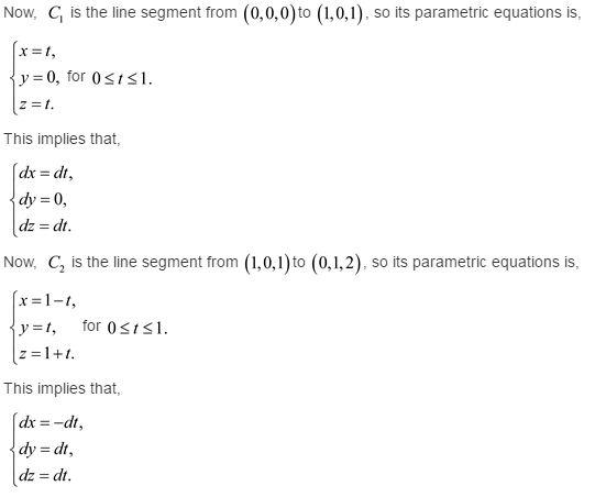 Stewart-Calculus-7e-Solutions-Chapter-16.2-Vector-Calculus-16E-1