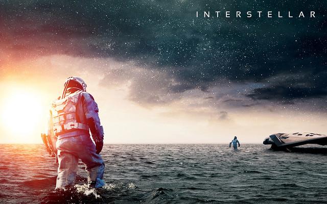 10件關於《星際效應》你可能有興趣知道的事情!