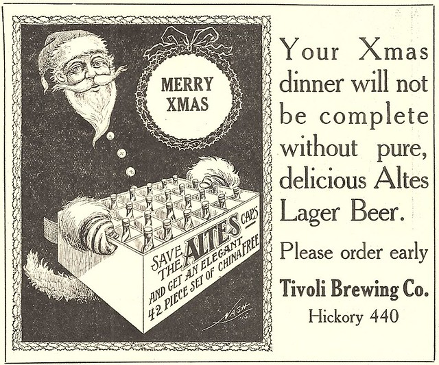 1915-Tivoli-Brewing-Co-Detroit-Michigan-Altes-Beer