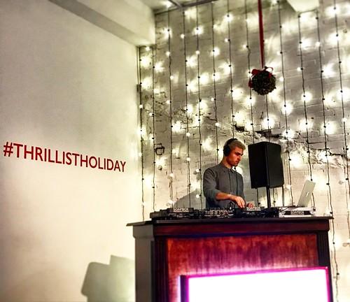 Thrillist Holiday Pop-Up (2)