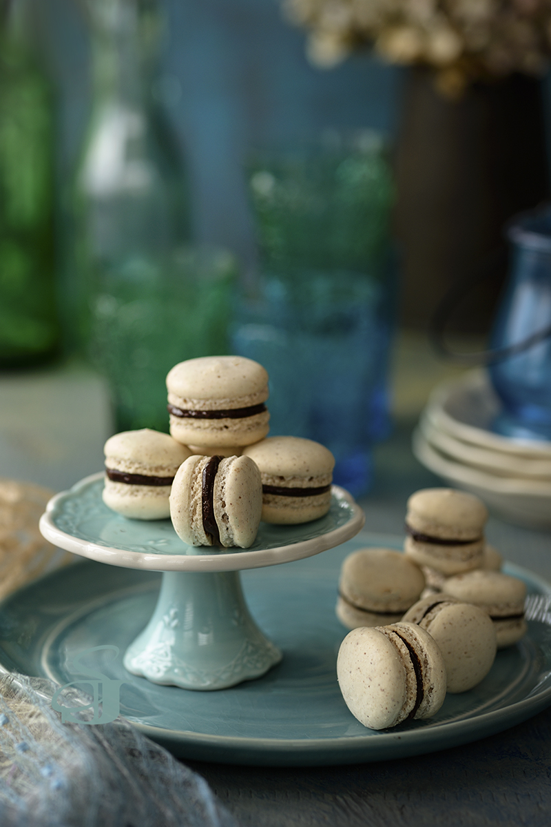 SpiceHolidayMacarons1-800PX-SimiJois-2016