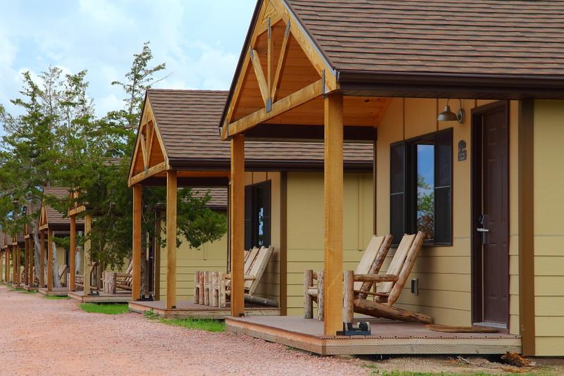 IMG_0226 Cedar Pass Lodge
