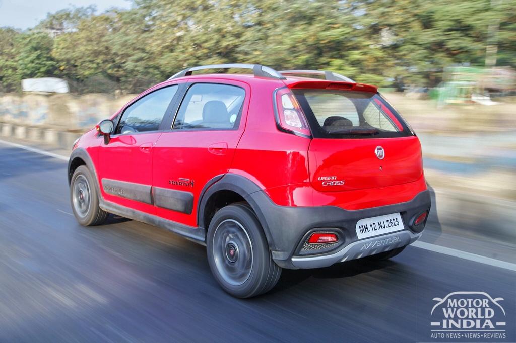 Fiat-Avventura-Urban-Cross-Rear-Three-Quarter (4)
