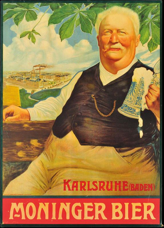 Moninger-Bier-poster-2