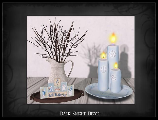 darkknightdecor2