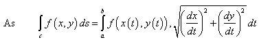 Stewart-Calculus-7e-Solutions-Chapter-16.2-Vector-Calculus-3E-1