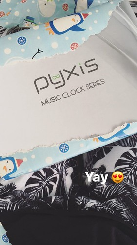 cherry mobile pyxis review