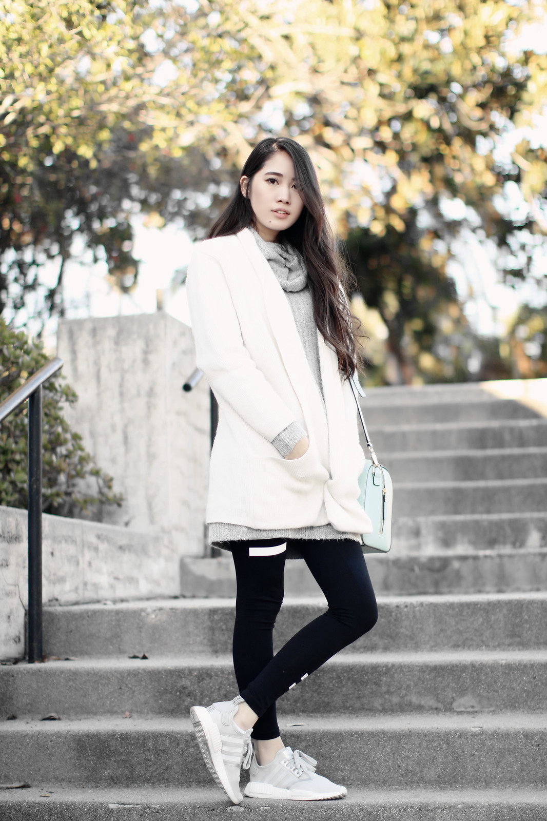 1534-ootd-fashion-style-tobi-cowl-neck-turtleneck-sweater-dress-asianfashion-koreanfashion-winterfashion-clothestoyouuu-elizabeeetht