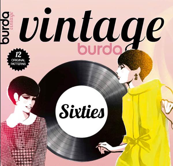 600 Sixties main