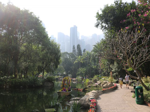 parc obiective turistice gratuite hong kong 5
