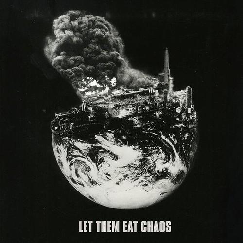 Let_Them_Eat_Chaos_Kate_Tempest_Album_Cover_Final_grande-2