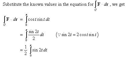 Stewart-Calculus-7e-Solutions-Chapter-16.2-Vector-Calculus-22E-2