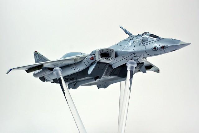VF-22 Sturmvogel II-G