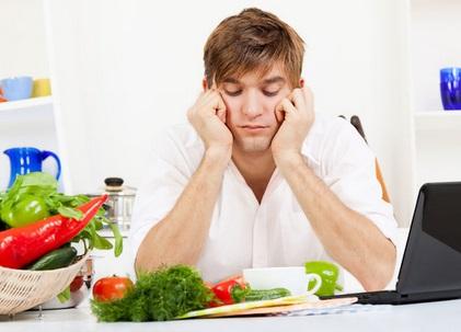 Obat Pengganti Sayuran Dan Buah Untuk Dewasa