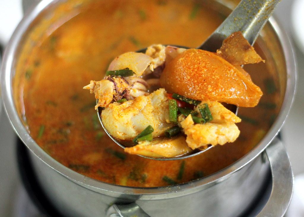 diandin-leluk-tomyum-soup